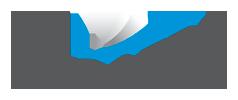 Sud Aero Sticky Logo Retina