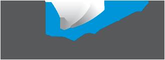 Sud Aero Retina Logo