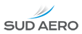Sud Aero Logo